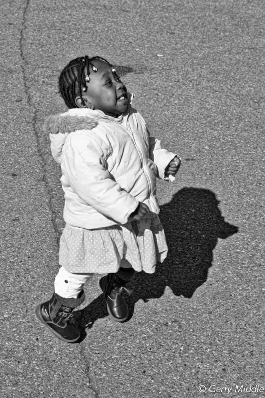 small_copyright_Dancing girl Geneva.jpg