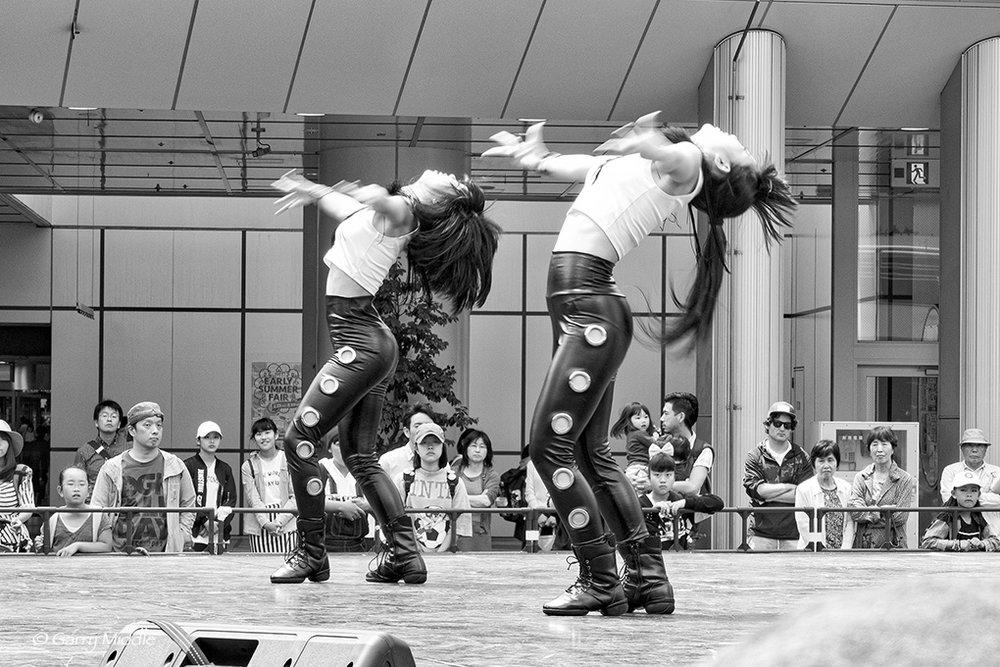 Small_Copyright_Nagoya Hisaya Odori Park underground shopping centre dance competition 2.jpg