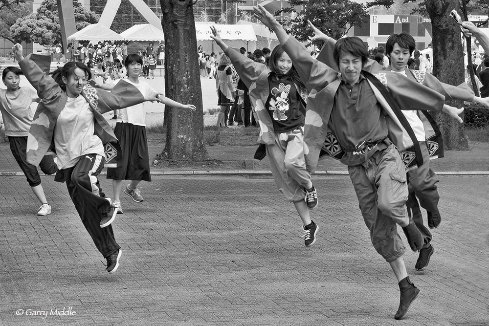 Small_Copyright_Nagoya Shirakawa Park dancers.jpg