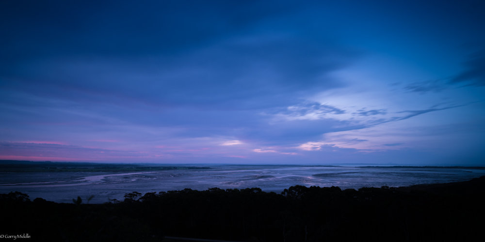 Small_copyright_Coloured_landscape_Smithton_Duck_bay_sunset.jpg