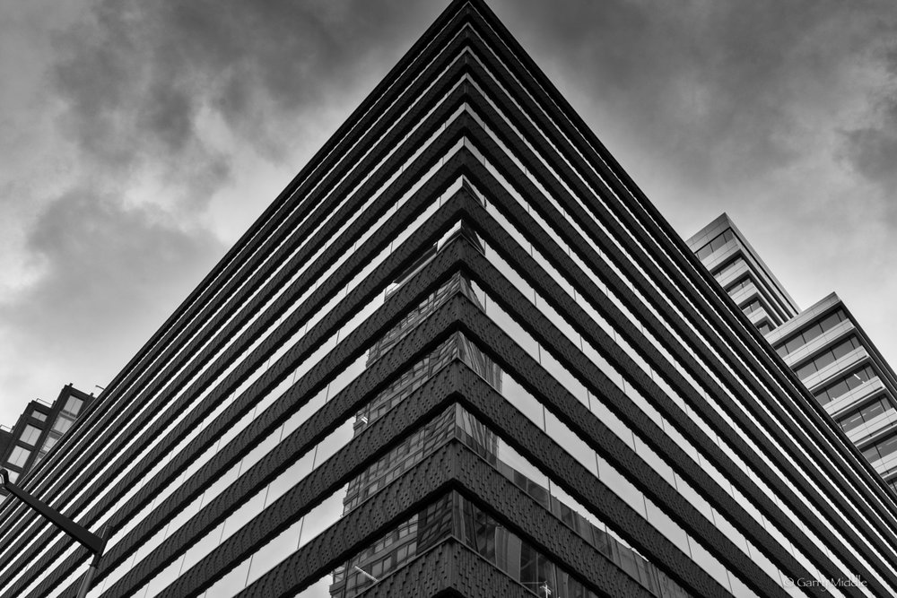Small_Copyright_Amsterdam new building 2 B&W.jpg