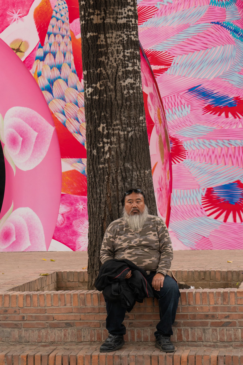 Medium_Man_Beijing_Art_zone.jpg