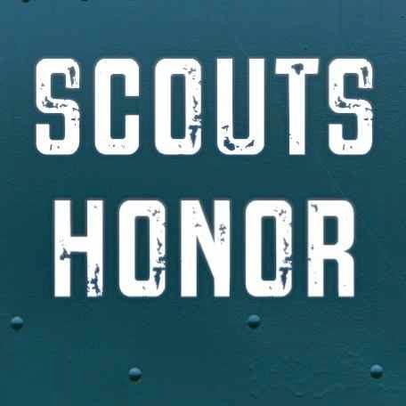Scouts Honor Movie
