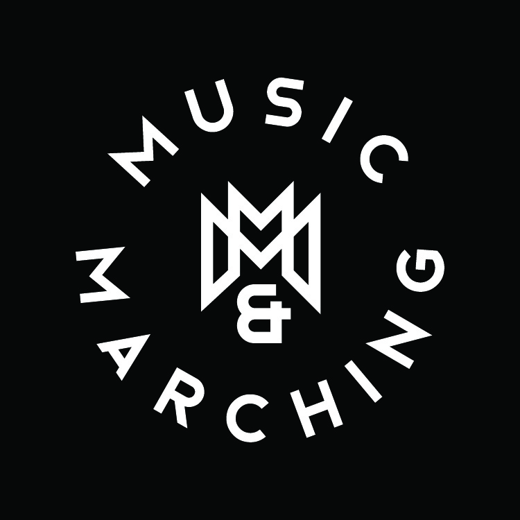 Music and Marching