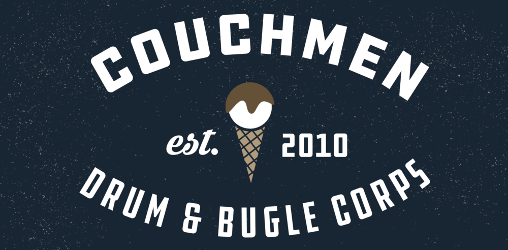 Couchmen Drum and Bugle Corps