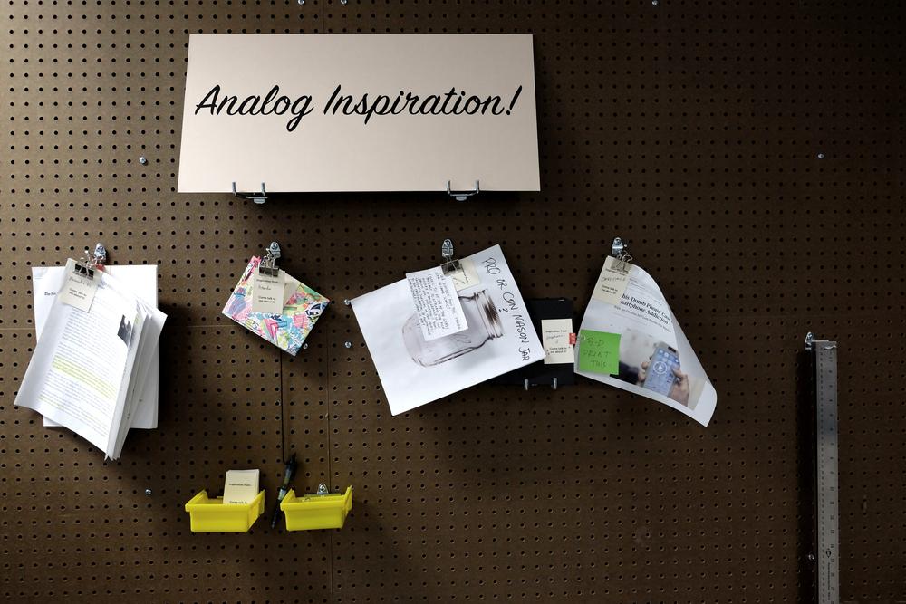 AnalogInspiration.jpg