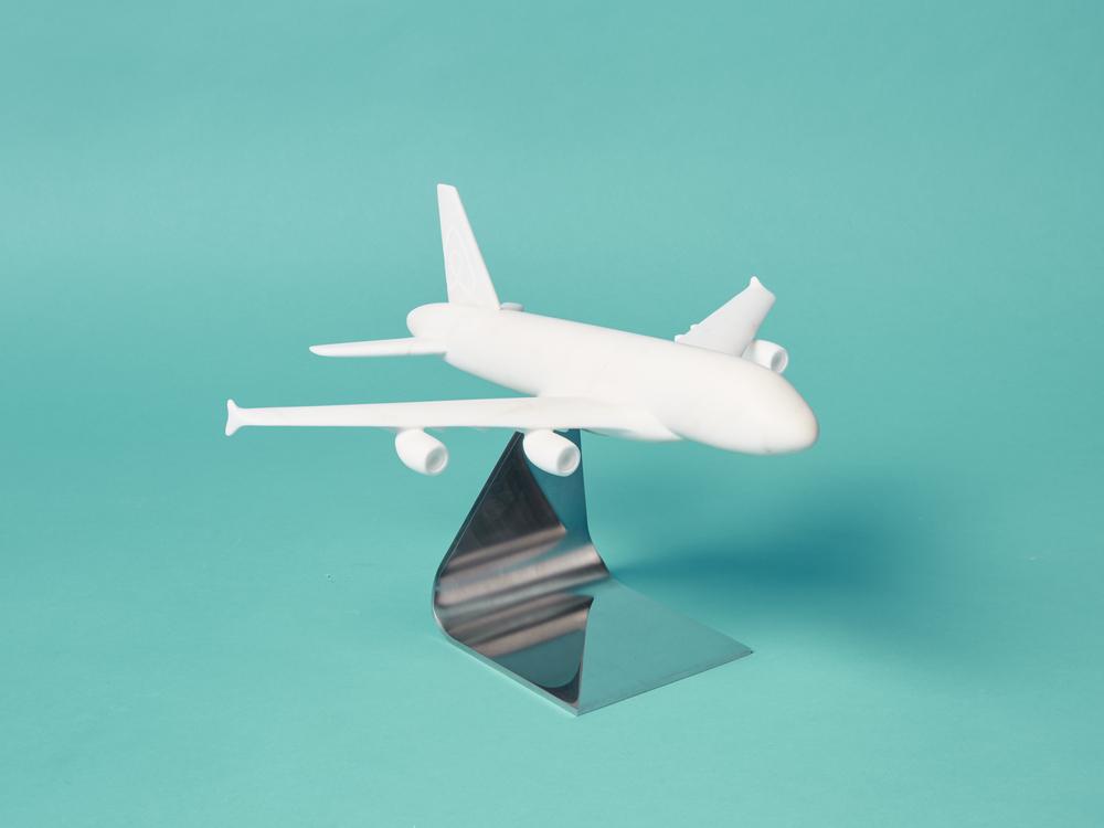 Belo-Plane-Alexandra_San-Francisco_Elliott_151007_0031_1.jpg