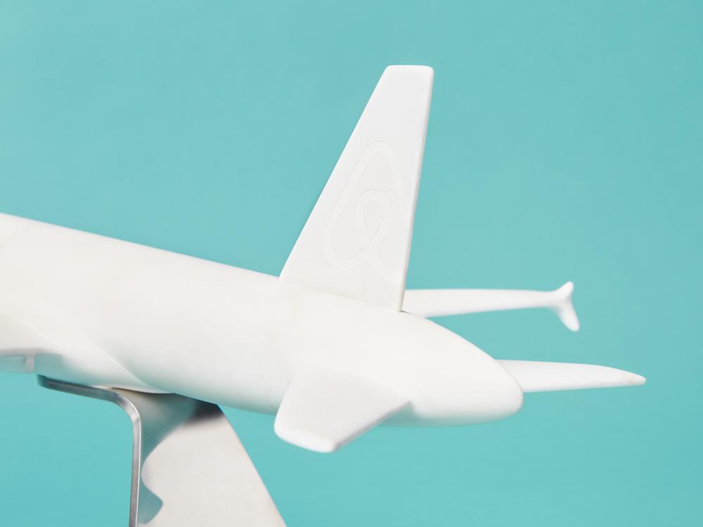 Belo-Plane-Alexandra_San-Francisco_Elliott_151007_0042_1.jpg
