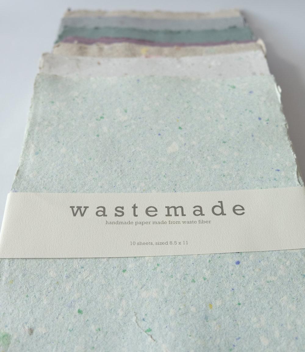 WasteMadePaper.jpg