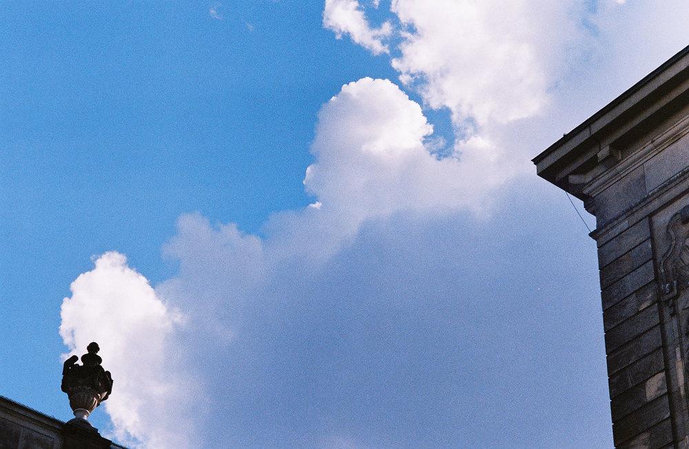 Cloudsovermonuments_KatSlootsky.jpg