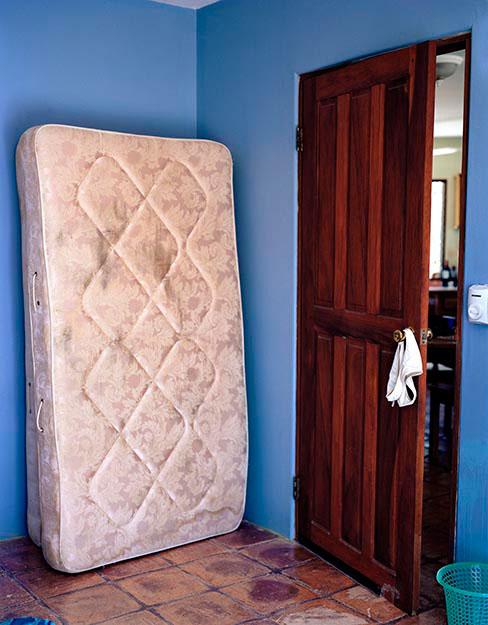 mattress.jpg