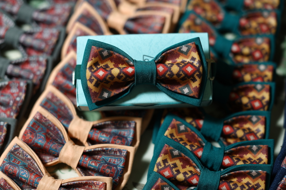 Bow-x Bowties 9.JPG