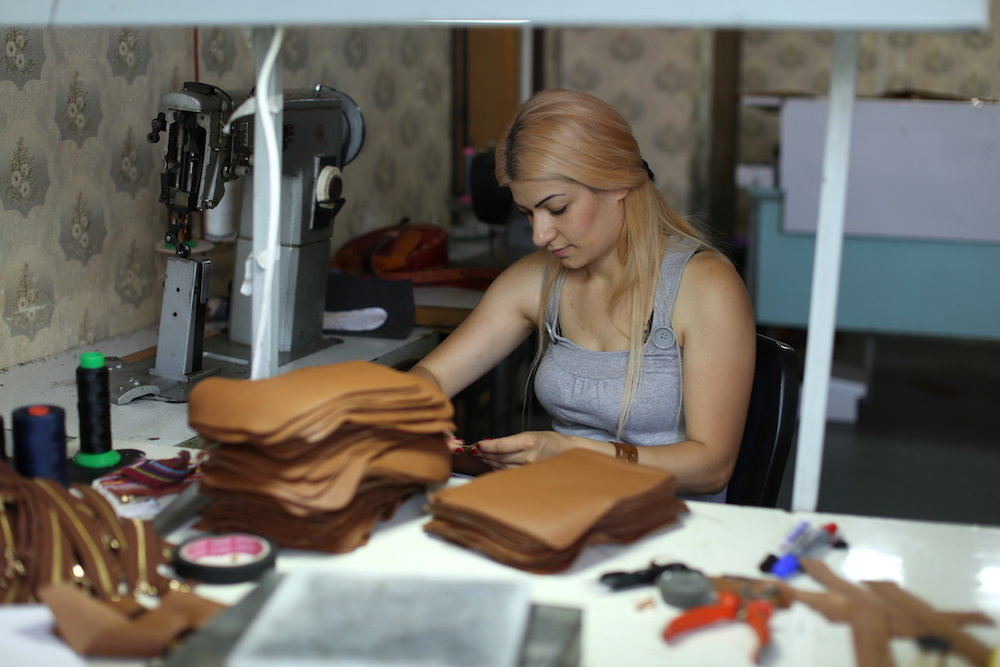 WithLove Armenia Leather Pouch 8.JPG