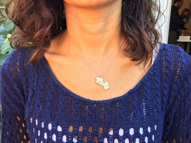 WithLove Armenia pendant.JPG