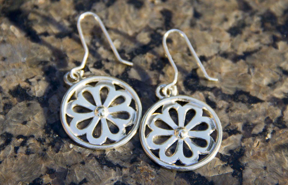 WithLove Armenia Earrings 4.JPG
