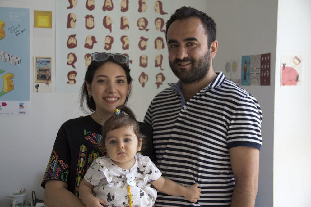 WithLove Armenia Zanazan Magnets 22.JPG