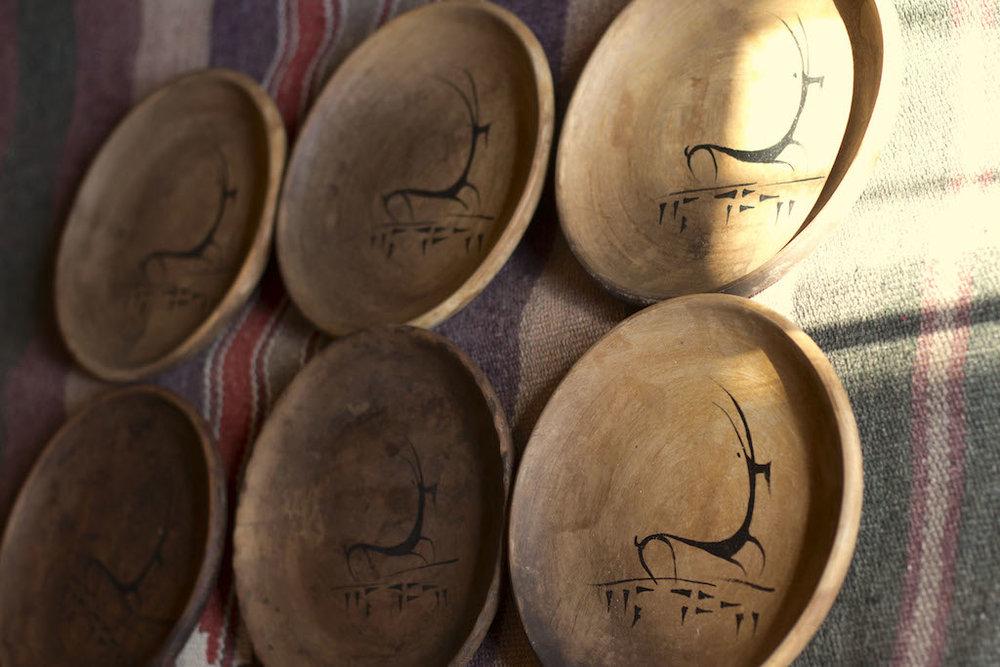 WithLove Armenia Ceramic Plate 29.JPG