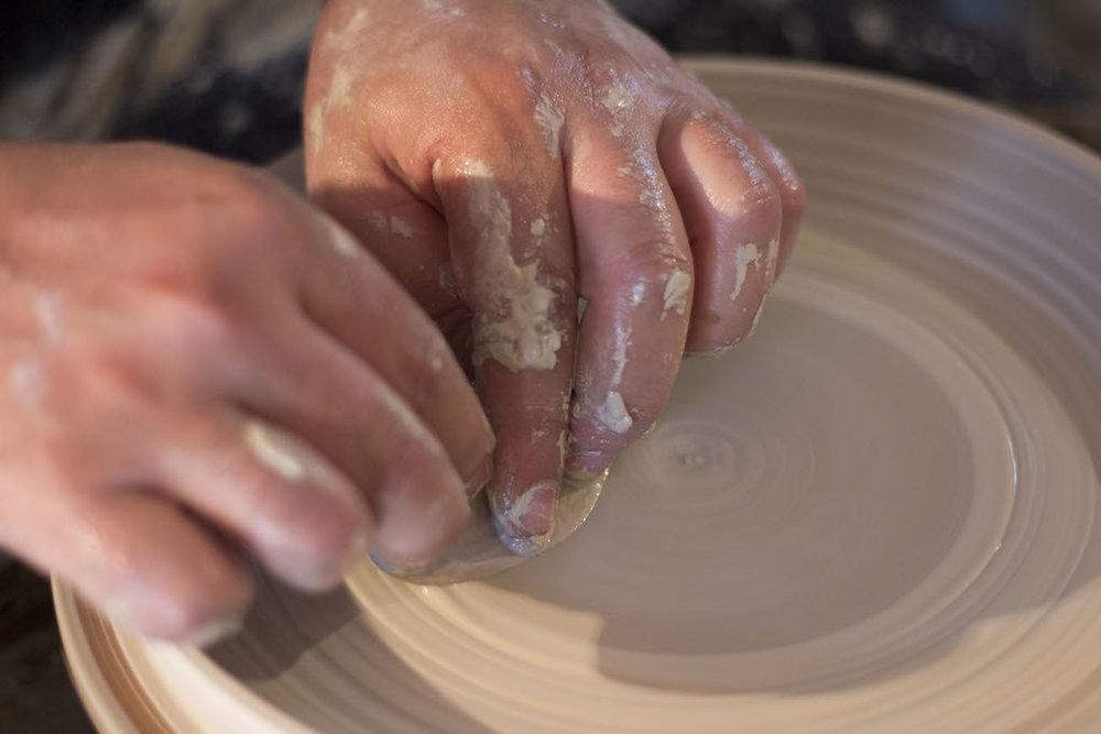 WithLove Armenia Ceramic Plate 15.JPG
