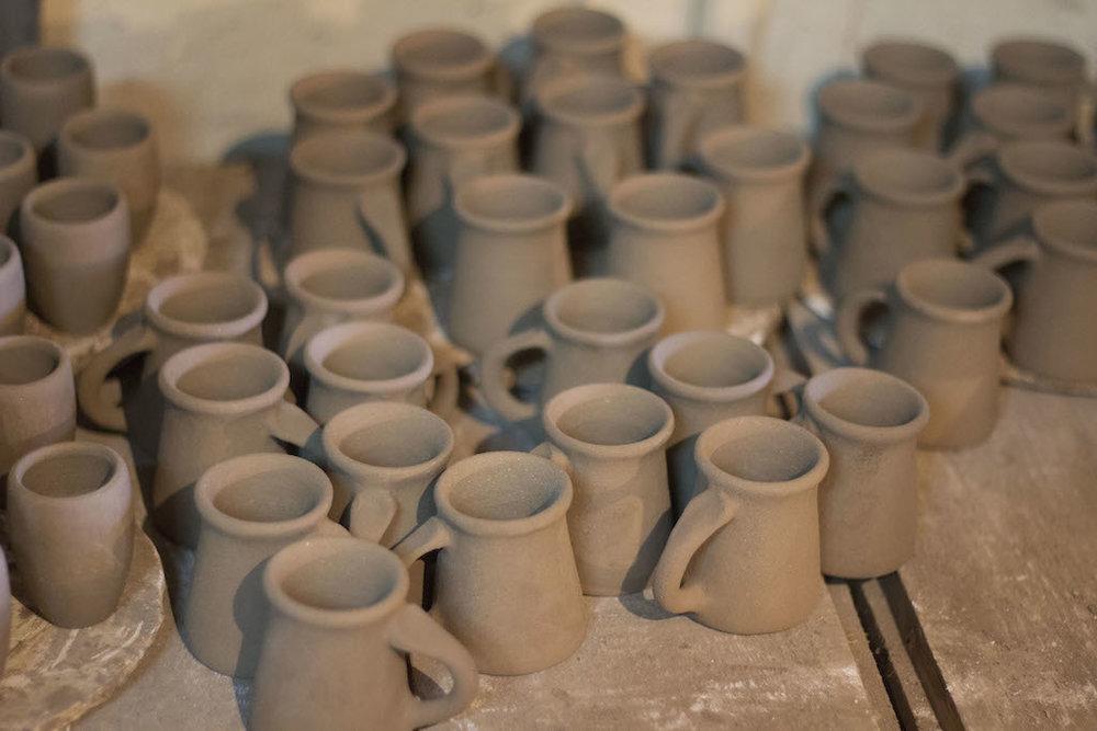 WithLove Armenia Ceramic Plate 11.JPG