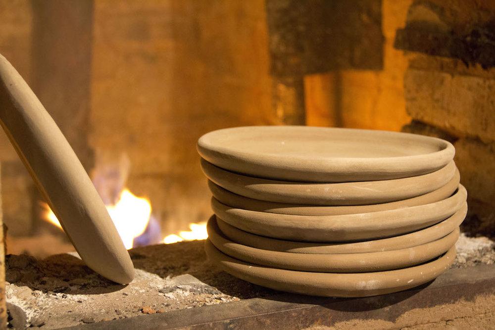 WithLove Armenia Ceramic Plate 7.JPG