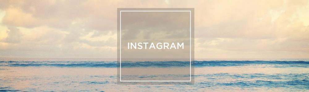instagramthmb.jpg