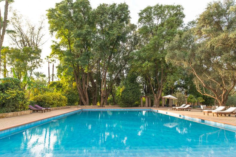 piscine-1.jpg