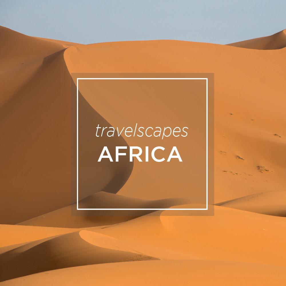 TSAFRICA.jpg