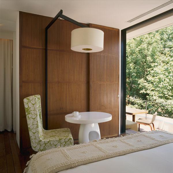 hotel25-1.jpg