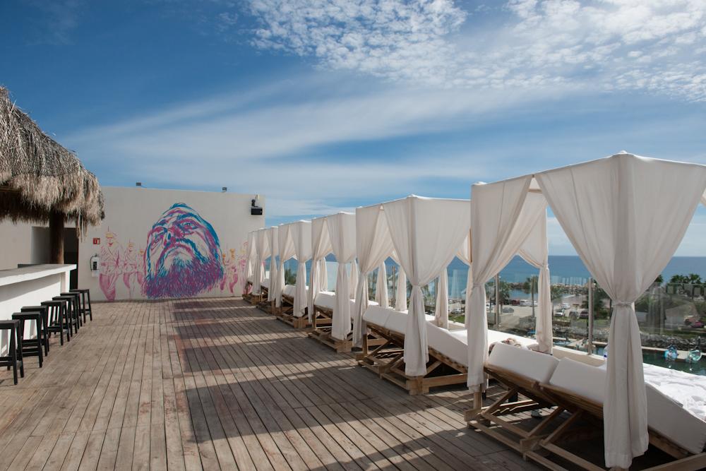 ThePerfectHideaway_El Ganzo Hotel15.JPG