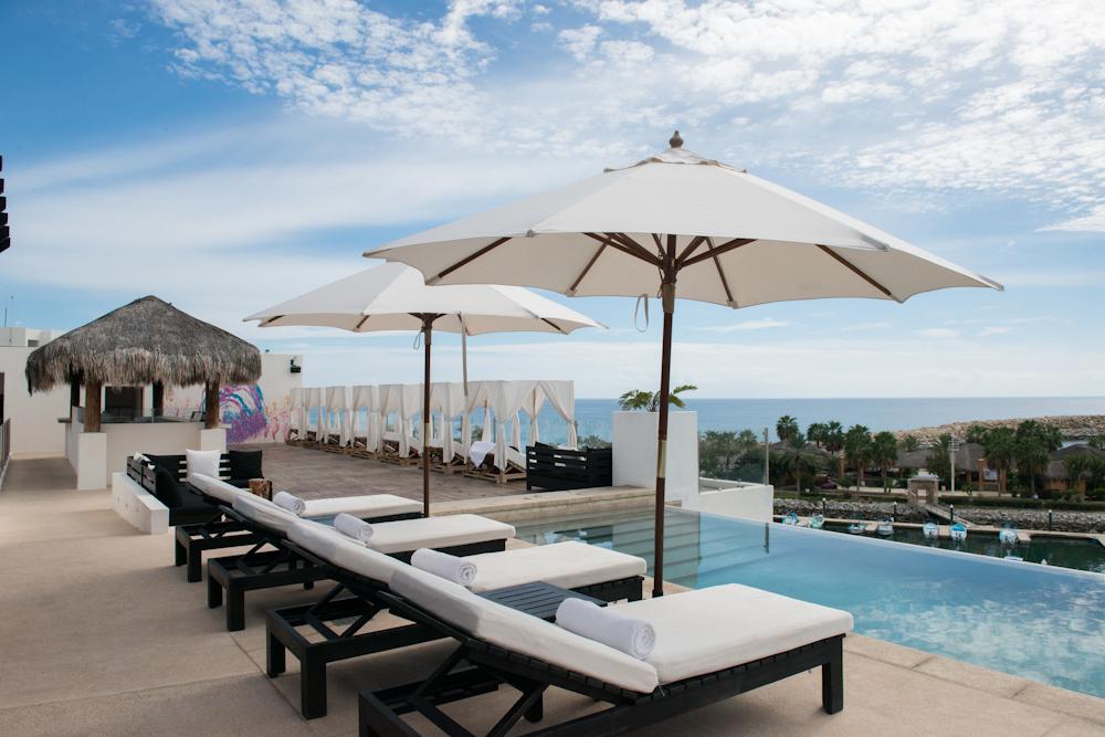 ThePerfectHideaway_El Ganzo Hotel17.JPG