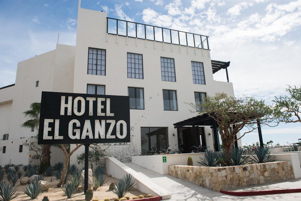 ThePerfectHideaway_El Ganzo Hotel21.JPG