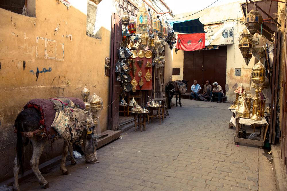 ThePerfectHideaway_Riad Fez Medina04.jpg