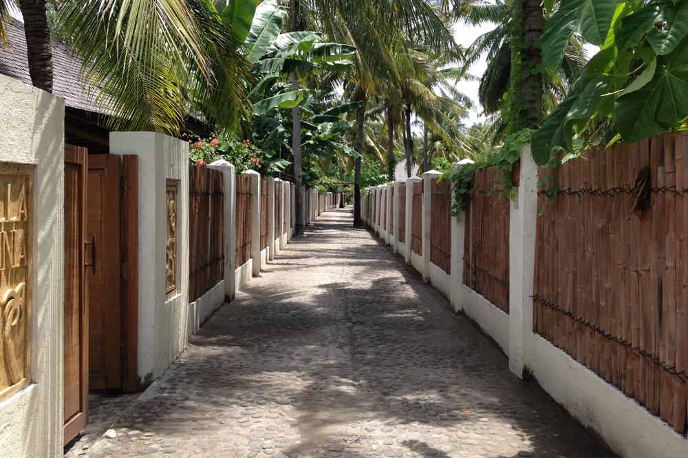 ThePerfectHideaway_kelapa villas01.jpg