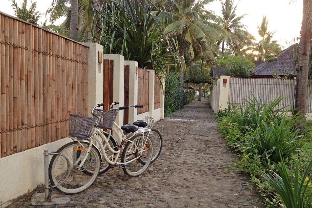 ThePerfectHideaway_kelapa villas02.jpg
