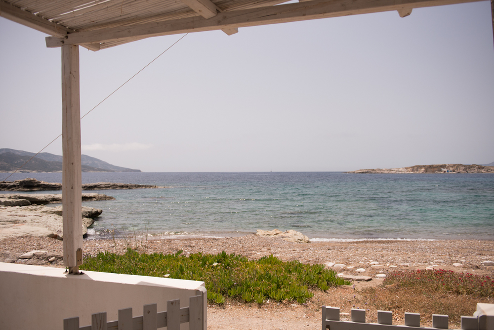 ThePerfectHideaway_Thalassa Beach House01.JPG