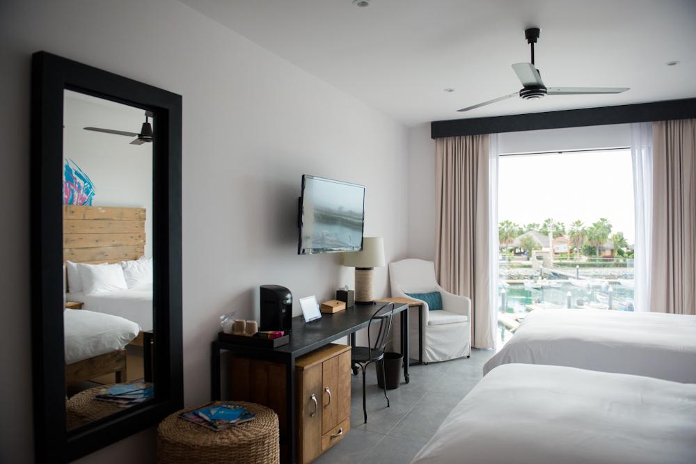 ThePerfectHideaway_El Ganzo Hotel08.JPG