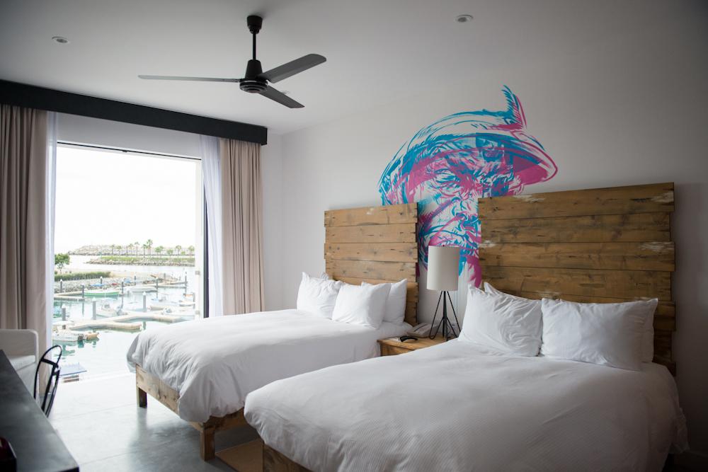 ThePerfectHideaway_El Ganzo Hotel07.JPG