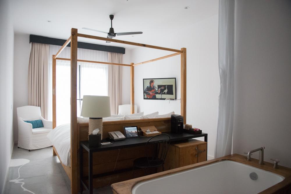 ThePerfectHideaway_El Ganzo Hotel12.JPG