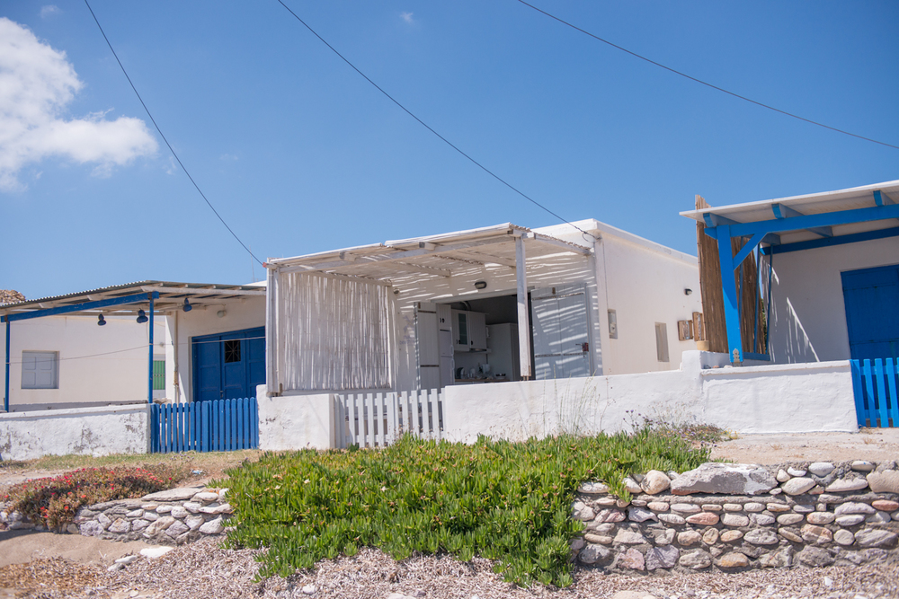 ThePerfectHideaway_Thalassa Beach House19.JPG