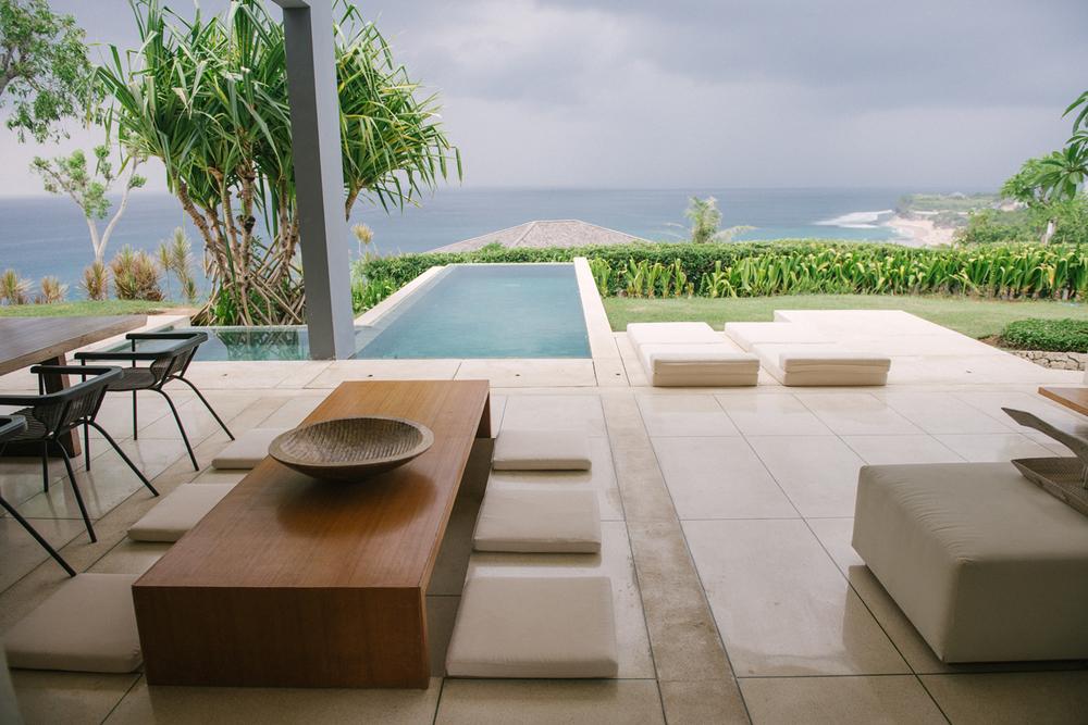 ThePerfectHideaway_Nomina Villas27.jpg