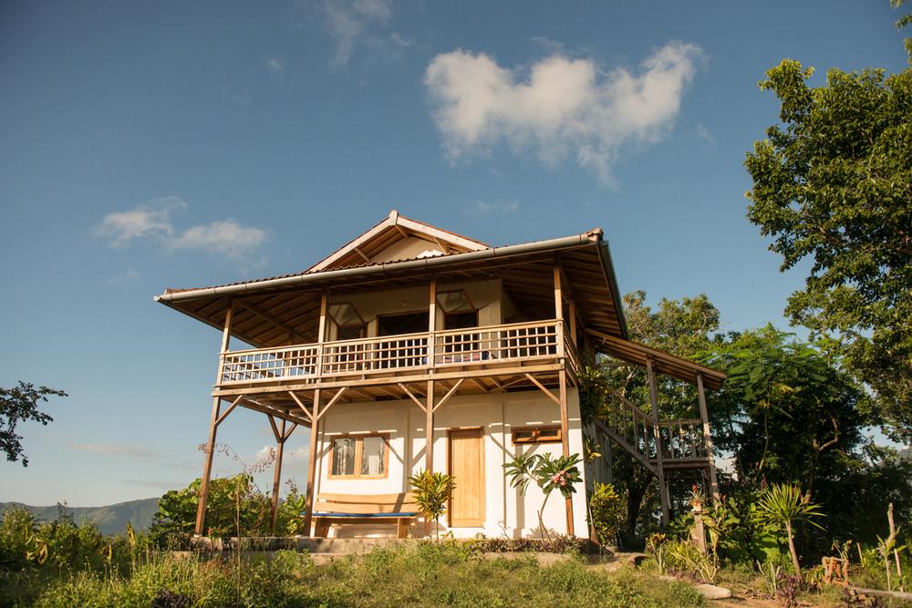 ThePerfectHideaway_maluk house17.JPG