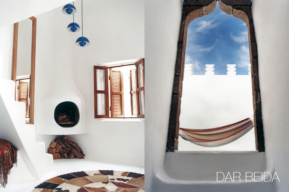 The Perfect Hideaway_DarBeida02.jpg