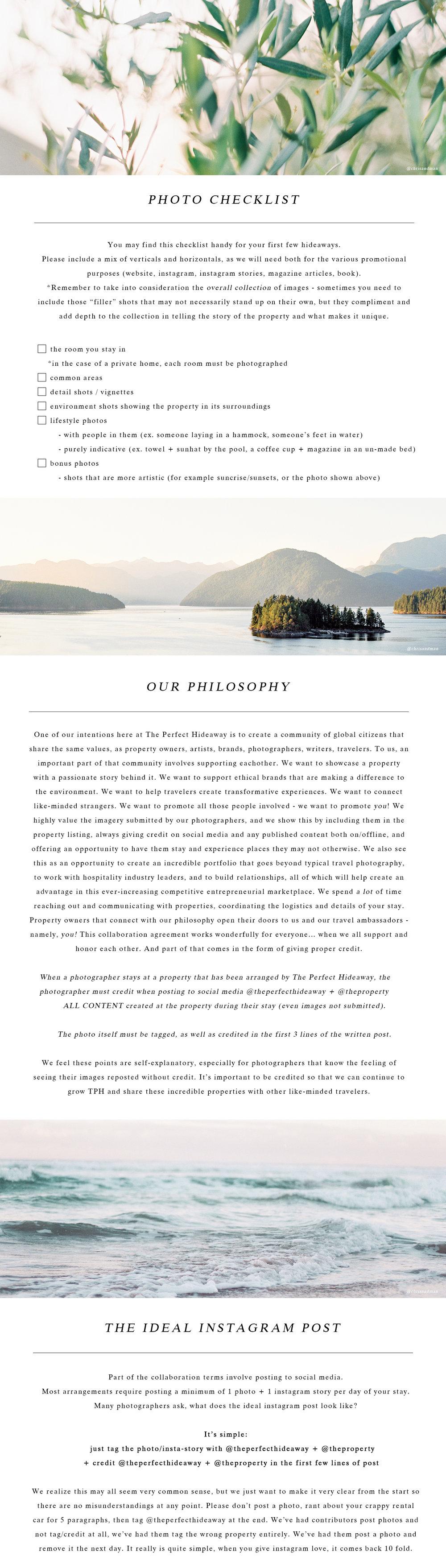 GuidelinesandPolicy2-photographers.jpg