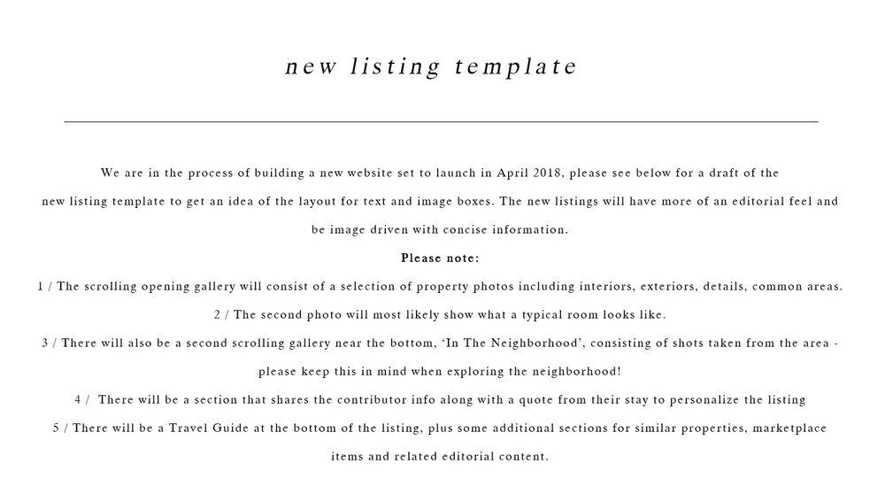 listing template.jpg
