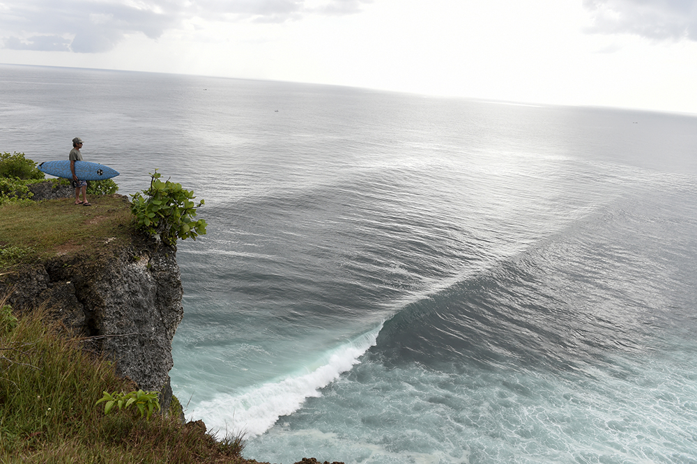 gerry Lopez lifestyle_travel in Uluwatu
