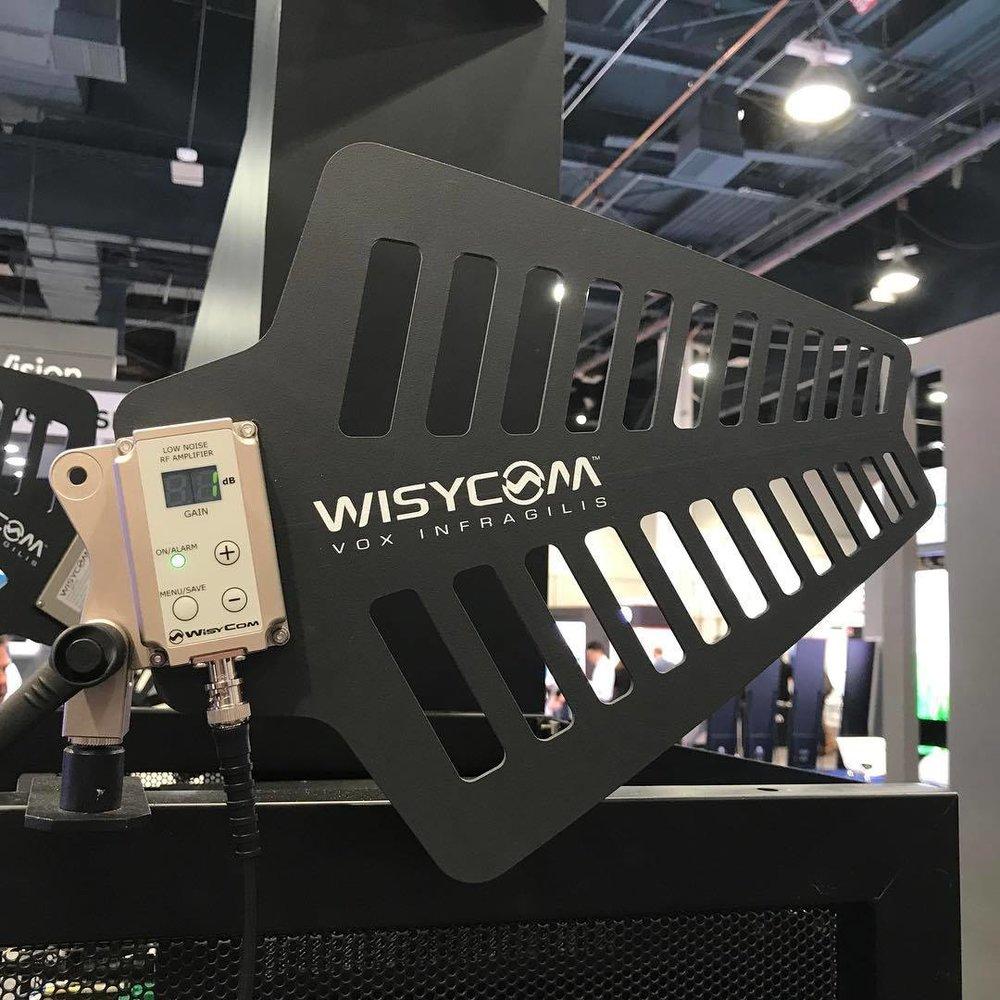 Wisycom LBNA2 Antenna.jpg