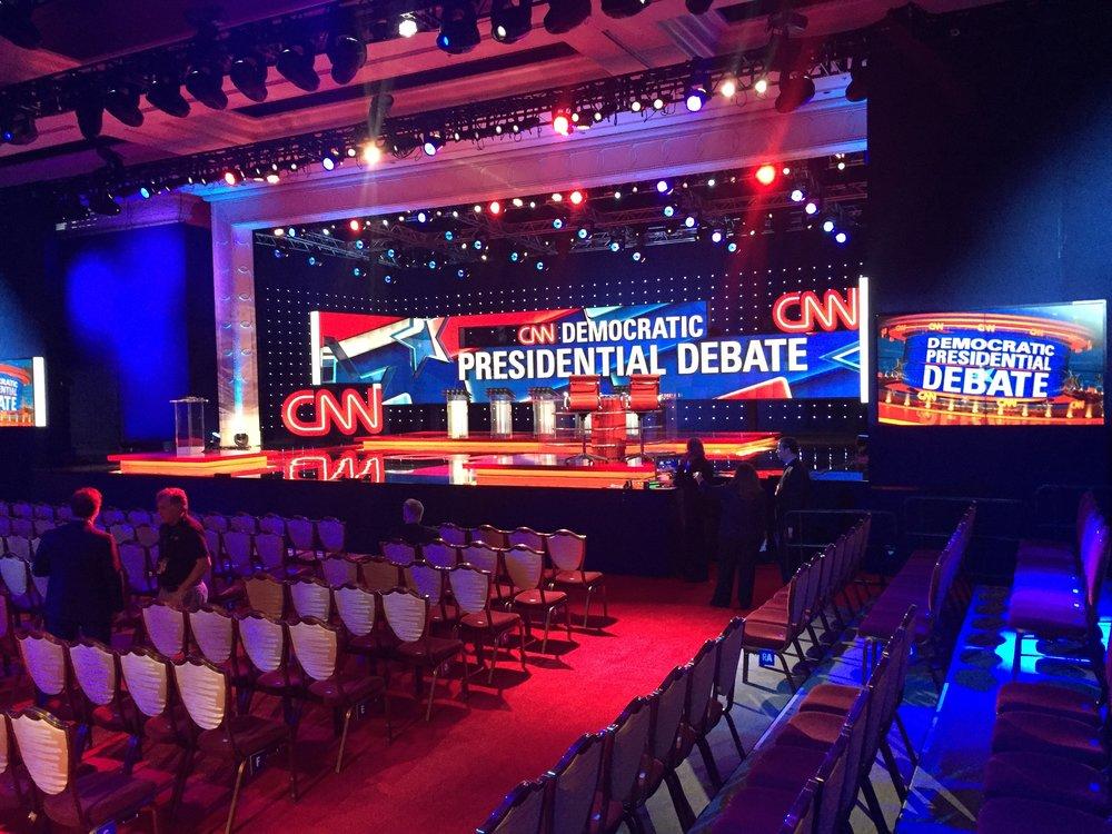 cnn_debate.jpg