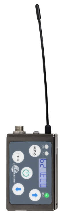 SSM-transmitter_6.jpg