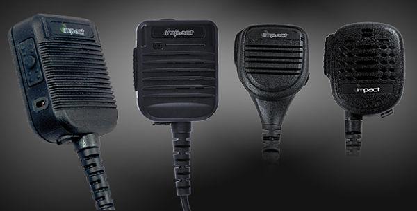 impact_radio_speaker_mic_opt.jpg
