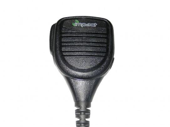 impact_radio_speaker_mic_single_opt.jpg